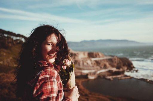 7 maneras de eliminar las emociones negativas